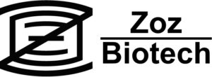 Zoz Biotech Logo
